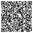 QR code with K Roll contacts