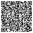 QR code with Kangaroo contacts