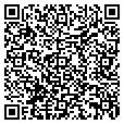 QR code with Crush contacts