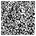 QR code with Roscoe Hot Wings Inc contacts