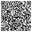QR code with Roof Check contacts
