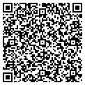 QR code with Perfect Auto Glass Inc contacts