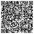 QR code with Sundstate Storage Depot contacts