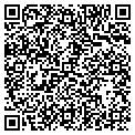 QR code with Tropical Condominium Service contacts