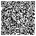 QR code with Dietary Software Inc contacts