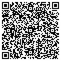 QR code with Taylor & Wainio contacts
