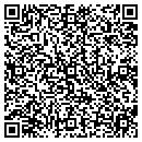 QR code with Enterprising Womens Leadership contacts