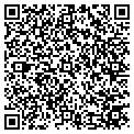 QR code with Jaime Gutierrez Arch Planners contacts