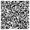 QR code with Cardinal Scale Mfg Co contacts