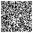QR code with Ronald Zeller contacts