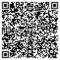 QR code with Atlantic Alarm Services Inc contacts