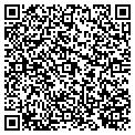 QR code with Jesus Truck-Auto Repair contacts