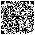 QR code with Shadowknight Enterprises Inc contacts