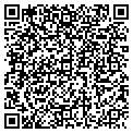 QR code with Tire Kingdom 64 contacts