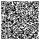 QR code with M Jennings Sprnklr Systems Co contacts