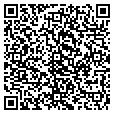 QR code with A1 Vending Service contacts