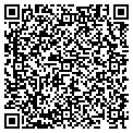 QR code with Disabled Amrcn Vterans Aux Suw contacts