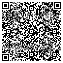 QR code with Michael Theodore Home Inspctn contacts