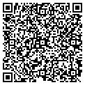 QR code with Cockrell Property Group contacts