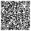 QR code with Keg & Cue Billiards contacts