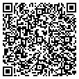 QR code with Movie Store contacts