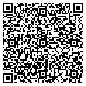 QR code with Reeves Construction Company contacts