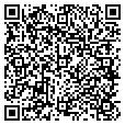 QR code with Prp TEC Systems contacts