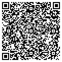 QR code with Lee Co Black History Society contacts
