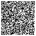 QR code with Tracy Gillette Consultative contacts
