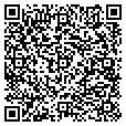 QR code with Hideway Lounge contacts