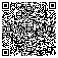 QR code with Florida Pro Musica contacts