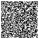 QR code with Tlc Child Care contacts