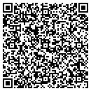 QR code with Coastal Pharmacy Services Inc contacts