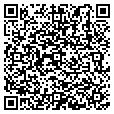 QR code with Cattitudes Cat Sitting contacts