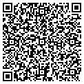 QR code with Echevarria & Assoc contacts