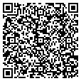 QR code with Coolwater Pool Service contacts