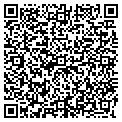 QR code with Jon J Bollier PA contacts