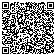 QR code with Print Place contacts