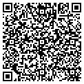 QR code with Meadowood Condominiums Assn contacts