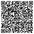 QR code with First Choice Meatmarket Inc contacts