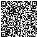 QR code with Rigopoulos Service contacts
