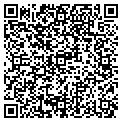 QR code with Buckles & Assoc contacts