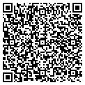 QR code with Satellite Innovations contacts