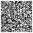 QR code with Alpha Pressure Steam Cleaning contacts