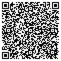 QR code with Wekiva Elementary School contacts