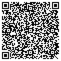 QR code with Armor Appliance Service contacts
