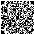 QR code with All American Billing Inc contacts
