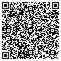 QR code with Richard B Polakoff MD contacts