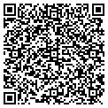 QR code with Cryo Mechanical Systems contacts