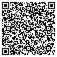 QR code with A C R contacts